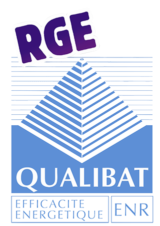 La metallerie Krembel certifiée Qualibat RGE