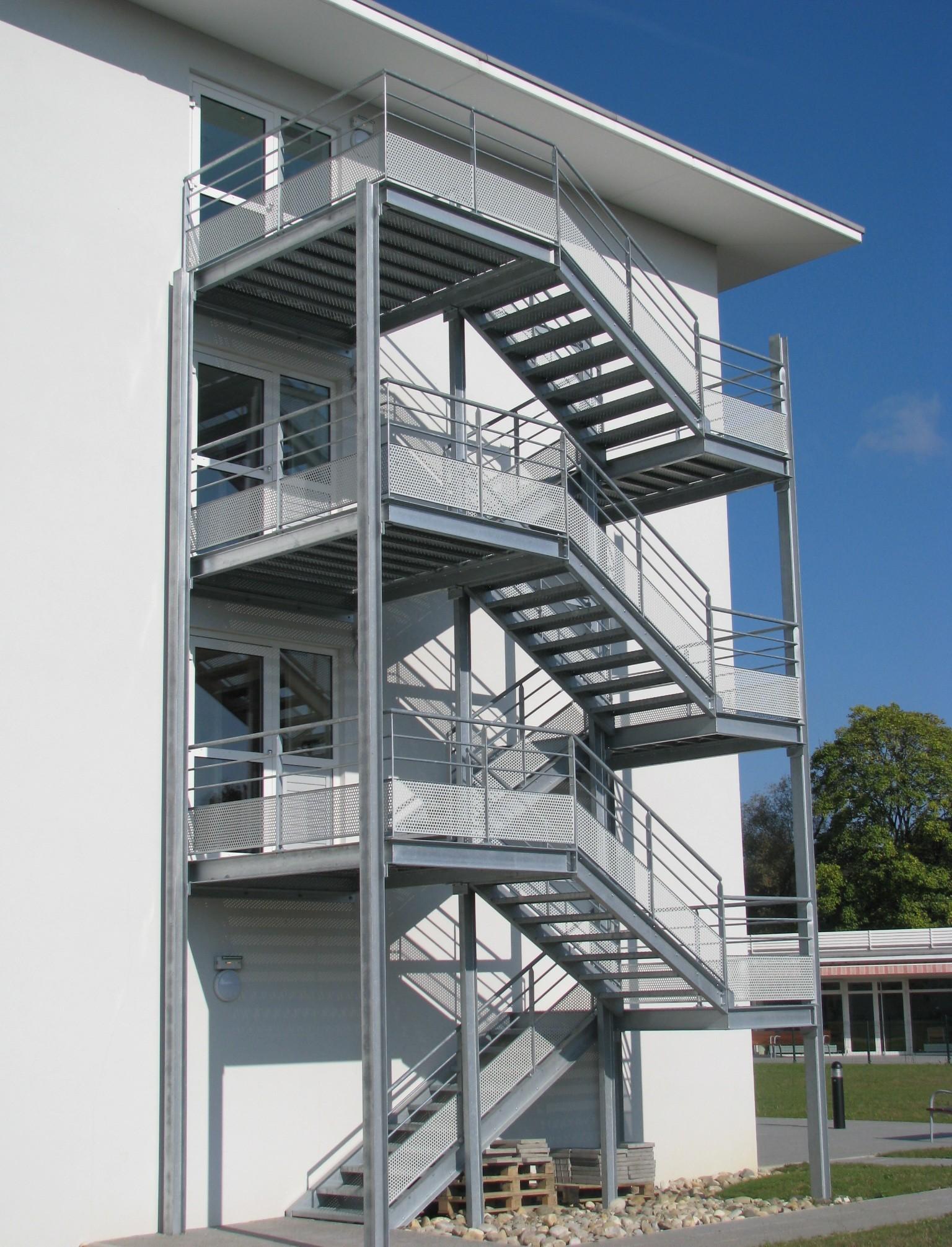 escalier_exterieur