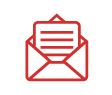 contact_lettre